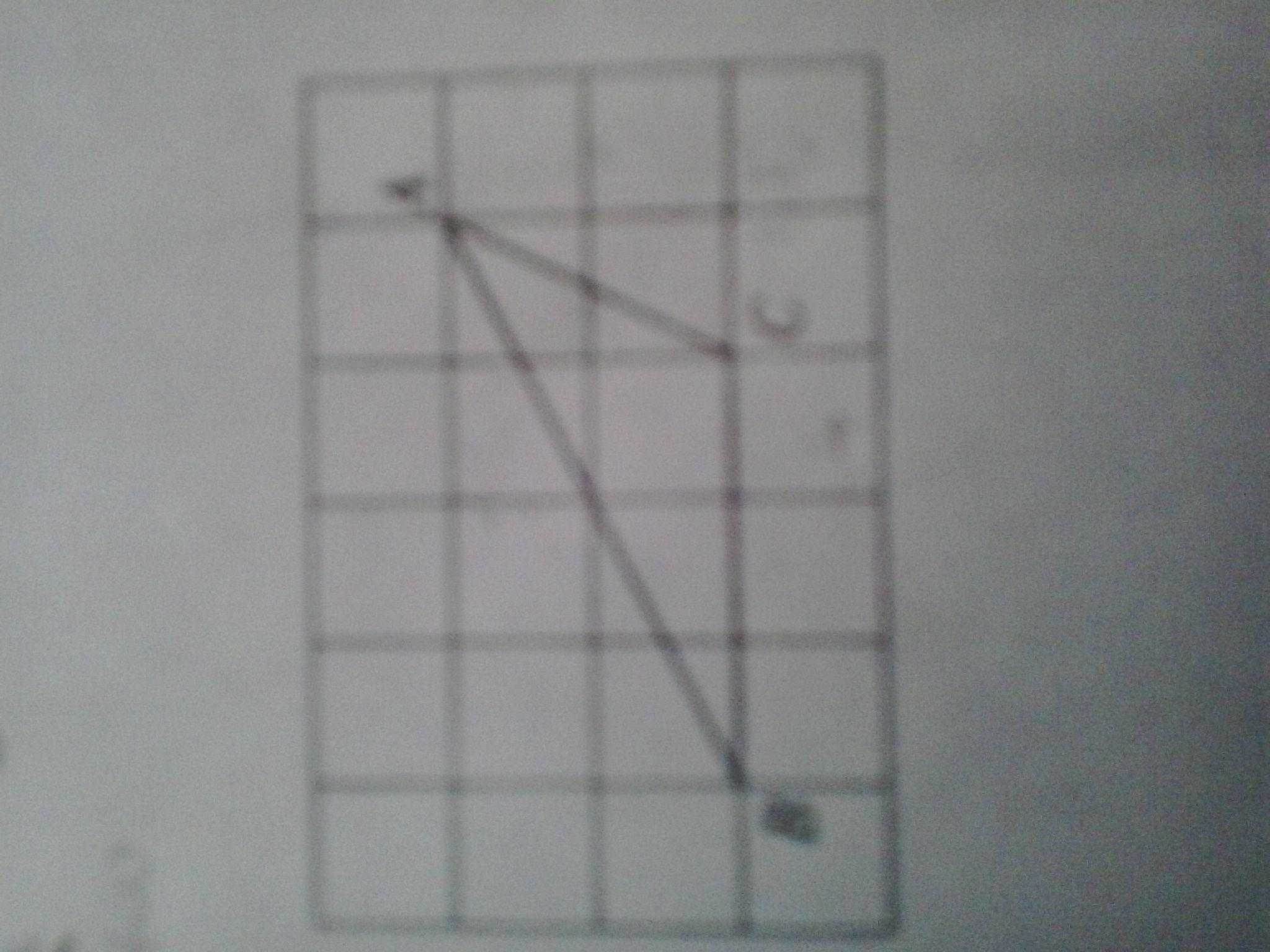 如图,三角形abc的顶点都是正方形网格中的格点,则cos∠abc的值是多少图片
