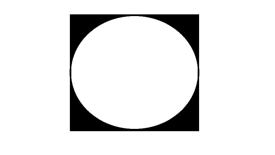 所以椭圆面积s1=π×m×n/4 而长方形面积s=m*n=8 所以椭圆面积s1=图片