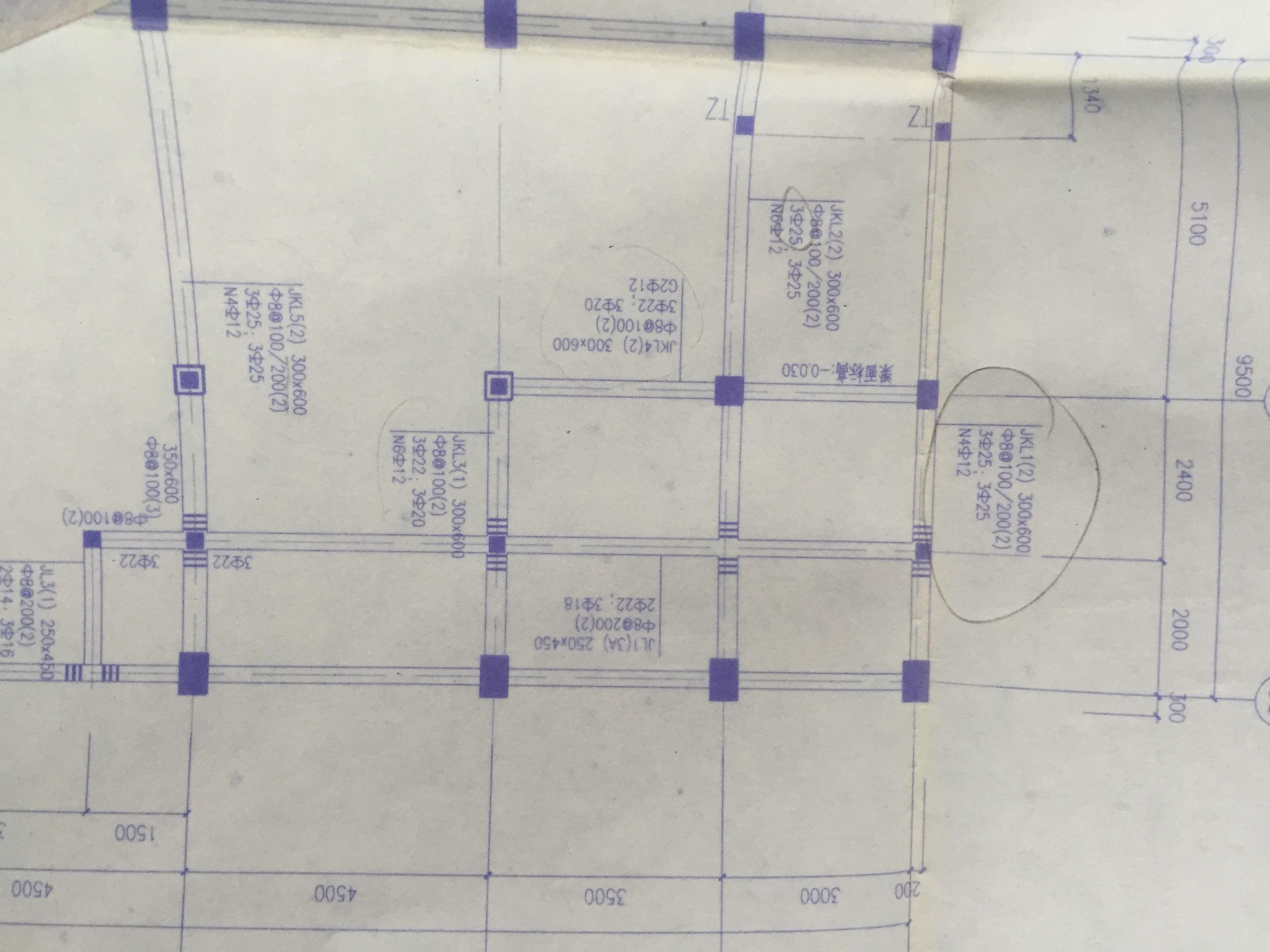 图纸审计结算是以竣工图算量工程施工图?素苗还是景泰蓝图片