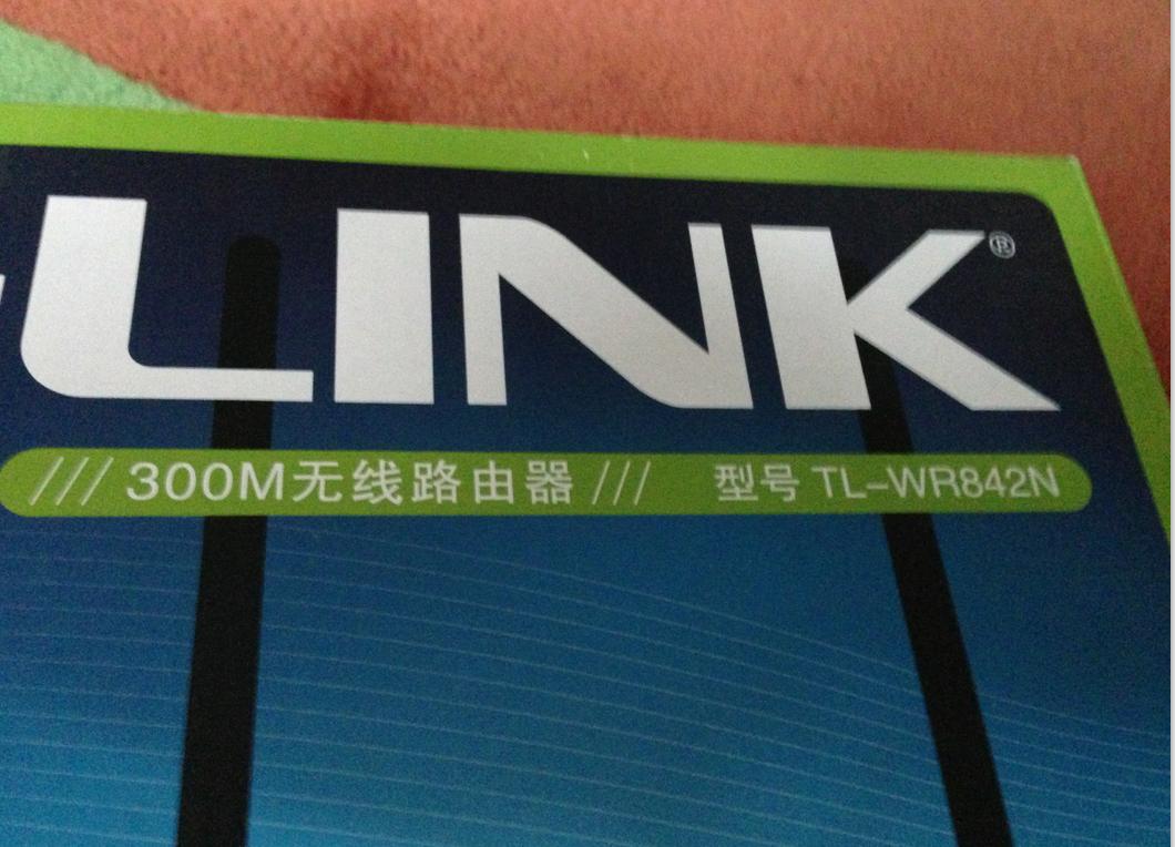 wifi上网台式机连上网不到3分钟本地连接变感叹号