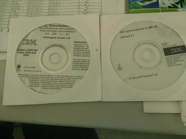 请问哪一张是ibm服务器硬盘的驱动程序引导盘?(640x480,58k)-ibm图片