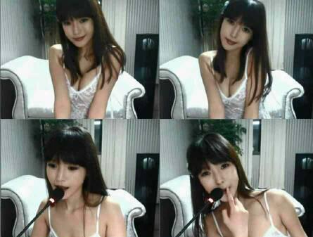 韩国夏娃多少岁