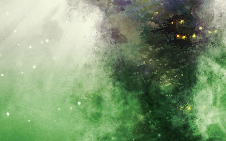 古风封面背景素材 古风水墨画背景素材 古风水墨画背景素材图片