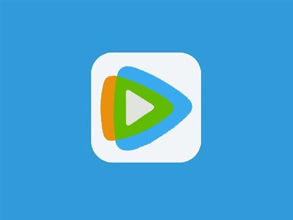 腾讯视频付费会员6259万 为什么这么多人选择腾讯视频