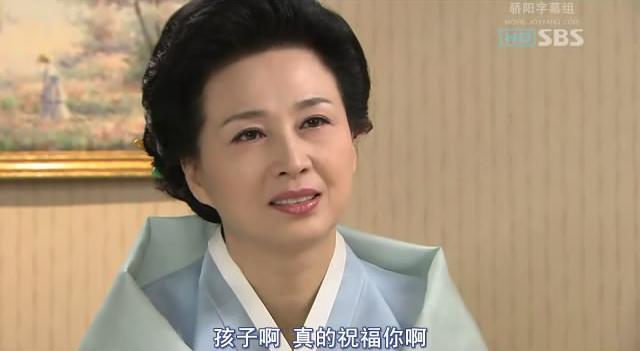 请问这个韩国女明星叫什么名字?