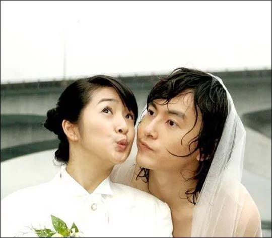 台版《恶作剧之吻》系列包括《恶作剧之吻1》《恶作剧濮阳别墅里香榭图片