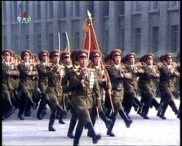 朝鲜人民军空军_朝鲜人民军陆军,朝鲜人民军海军,朝鲜人民军航空与防空军以及朝鲜人民