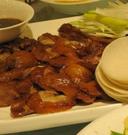 河南郑州的美食特色有哪些?长白山万达美食图片