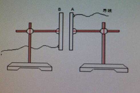 交流电直流电符号表示