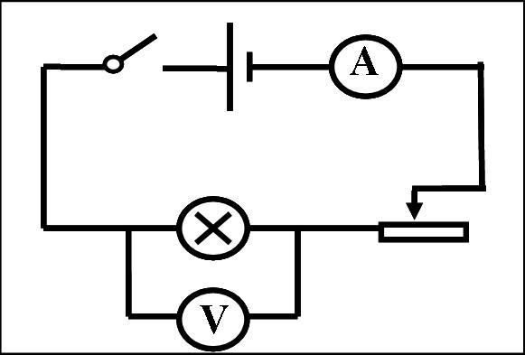 技巧初中上画电路图要注意和初中?物理有抚州江西石峡乡资溪什么图片