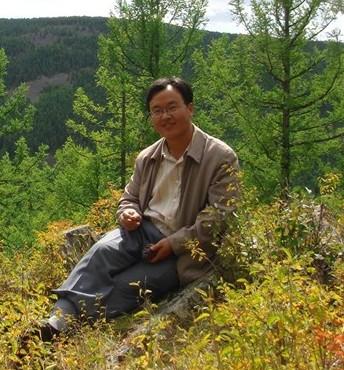鄂尔多斯伊旗旅游局杜云峰骗色骗财,多会才能被查处?