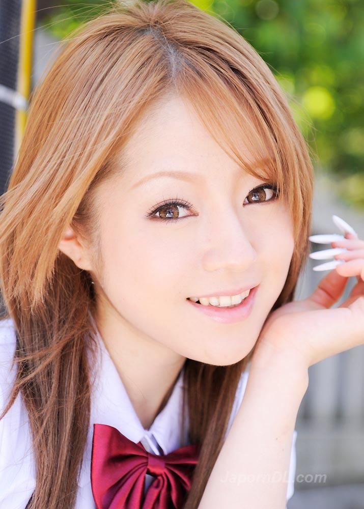 av图片bt_请问,有谁知道这位女演员演的是哪部电视剧?名字叫什么?