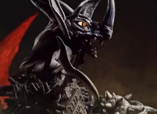 大怪兽格斗第一季13_《超级银河大怪兽格斗》中怪兽top3都是谁?