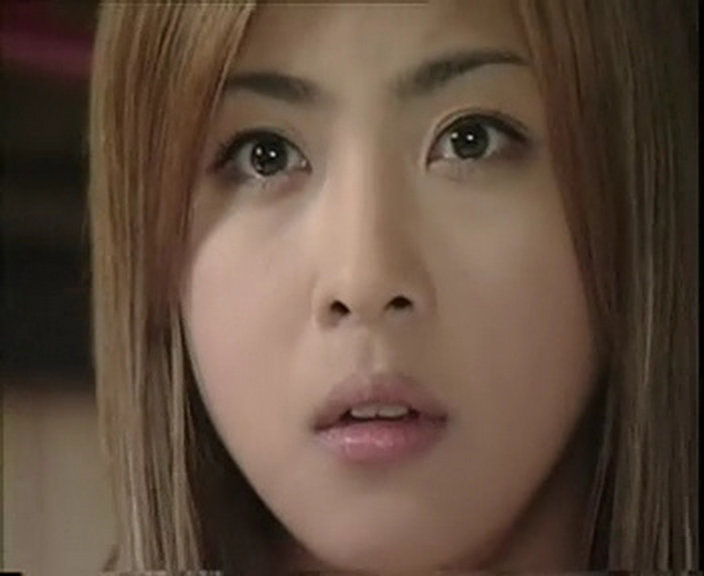 谁知道这个日本美女的名字?