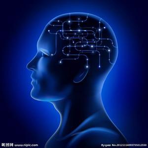 使大脑大脑思考的