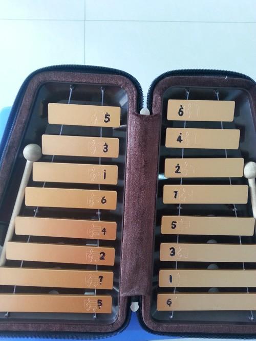鱼鳞状皮肤囹�a_延边地区有卖小钟琴的吗?