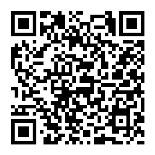 携程旅行网上海电话
