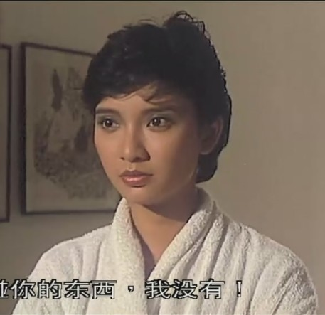 分享到:  2010-01-31 01:19  提问者采纳 陈家齐  kitty chan ga-cha