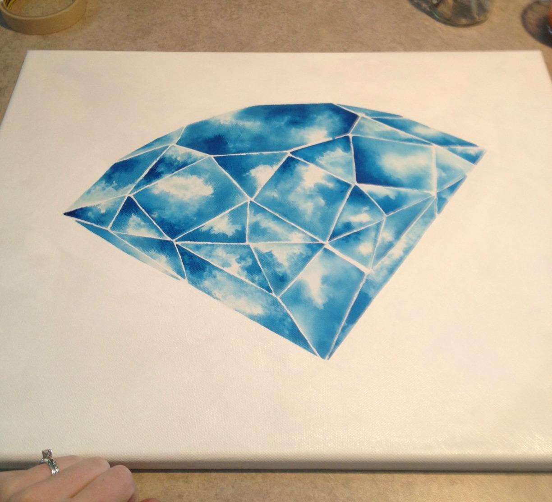 Paint Net Make Image D