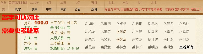 姓王的女孩名字_2017年王姓宝宝取名-女孩名字大全2017鸡-姓王男孩-属