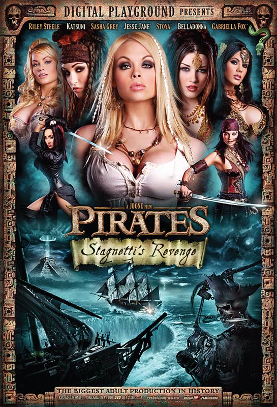 加勒比海盗2h版演员