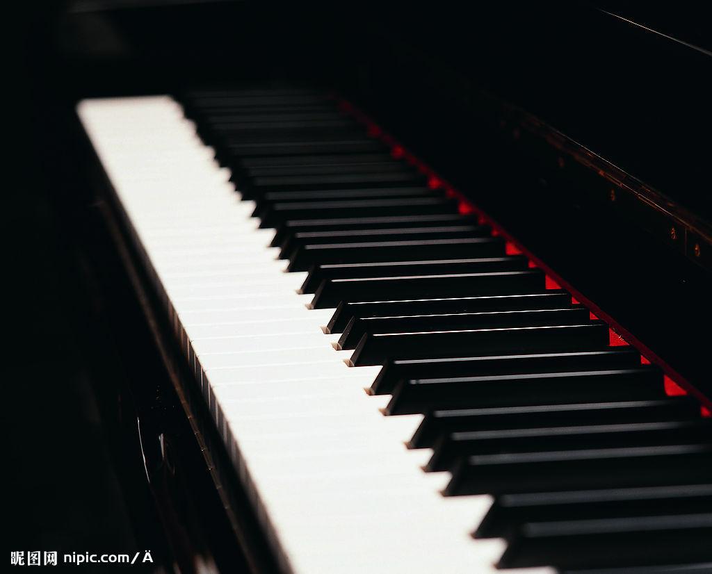 关于钢琴_百度知道图片