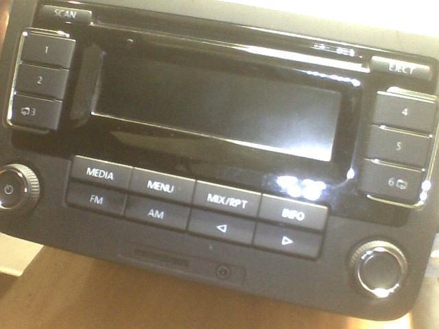 cd怎么接线 1 2011 05 02高清图片