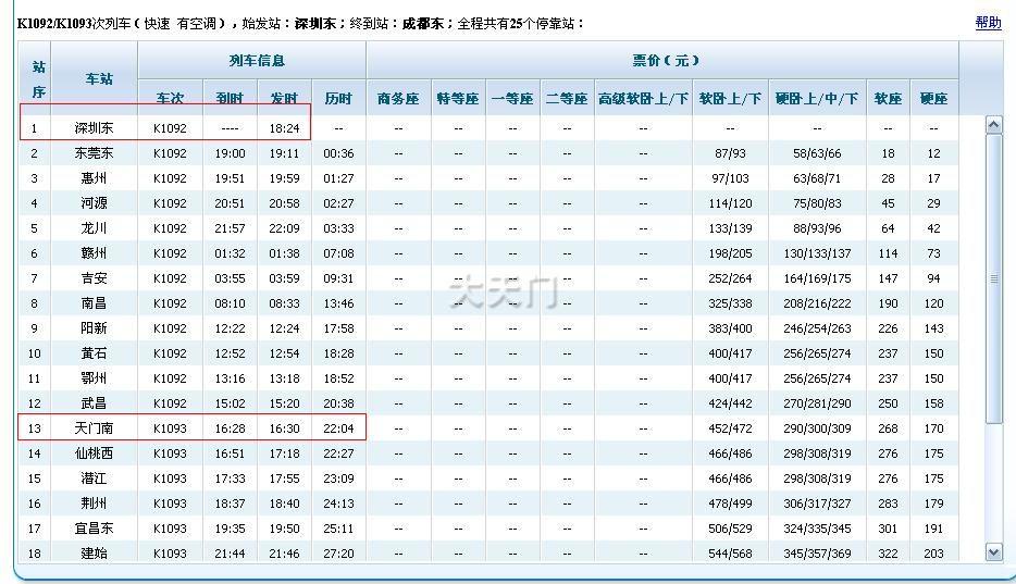 宜昌到重庆车票价_2011-04-13 宜昌到神农架汽车多长时间,多少公里 28 2011-02-07 初几