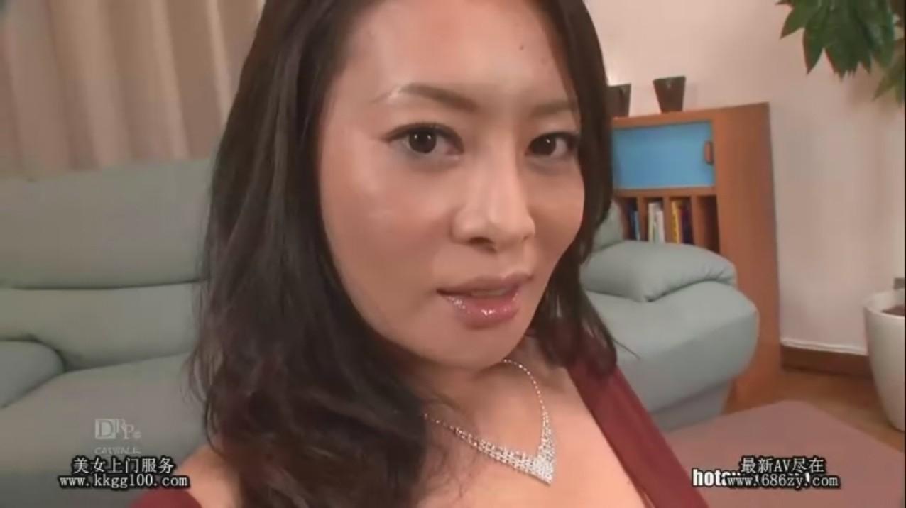 410346047_AV电影G下载_演员名字北岛玲