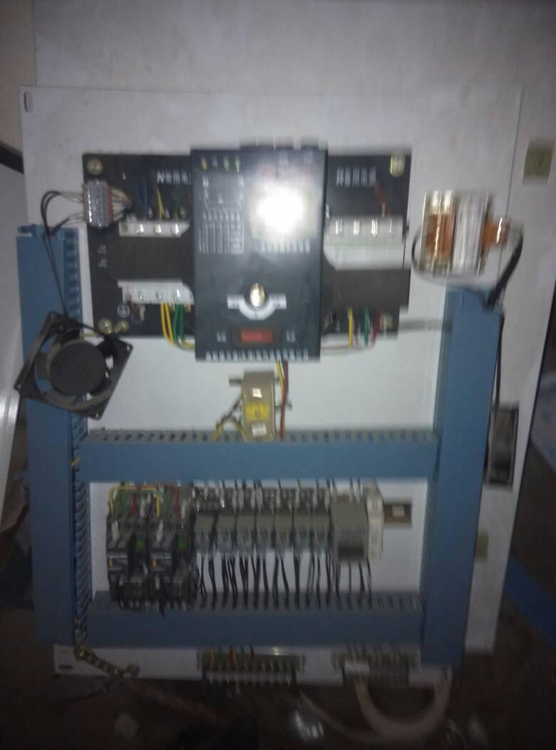接法固)�_请问固源的污水泵配电箱怎么接线