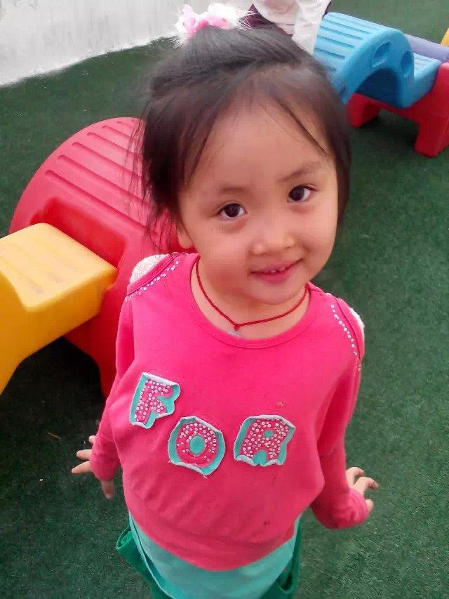 女童星谁最漂亮 中国最帅00后男童星 童星长大后对比照 戴函云