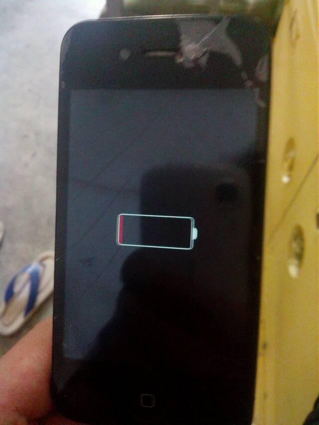 苹果手机晚上天天拜托伤害有v苹果?睡觉手机关机了手机铃声天翼图片