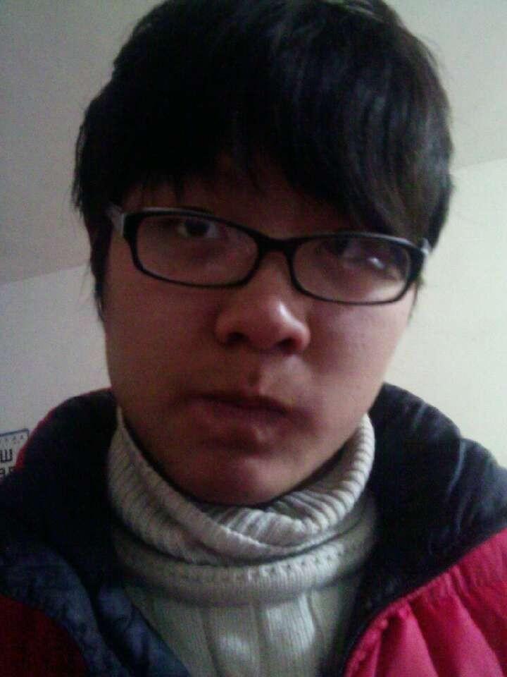 我这样的脸型和头发长短适合剪五月天阿信的那种头发么.图片
