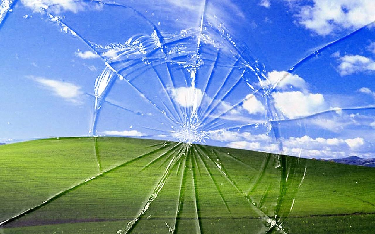 高清电脑屏幕壁纸_