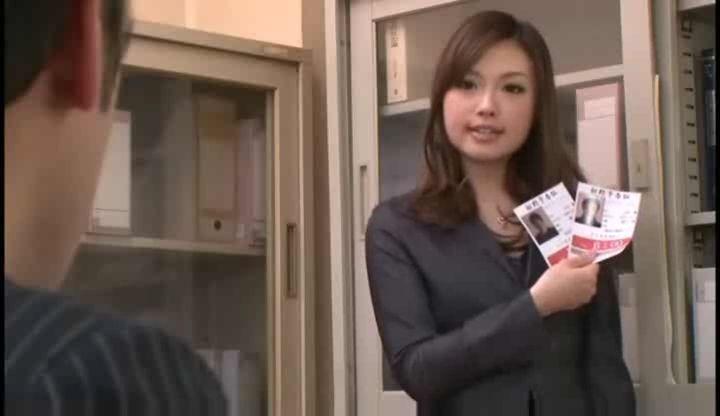 这为日本美女名字及