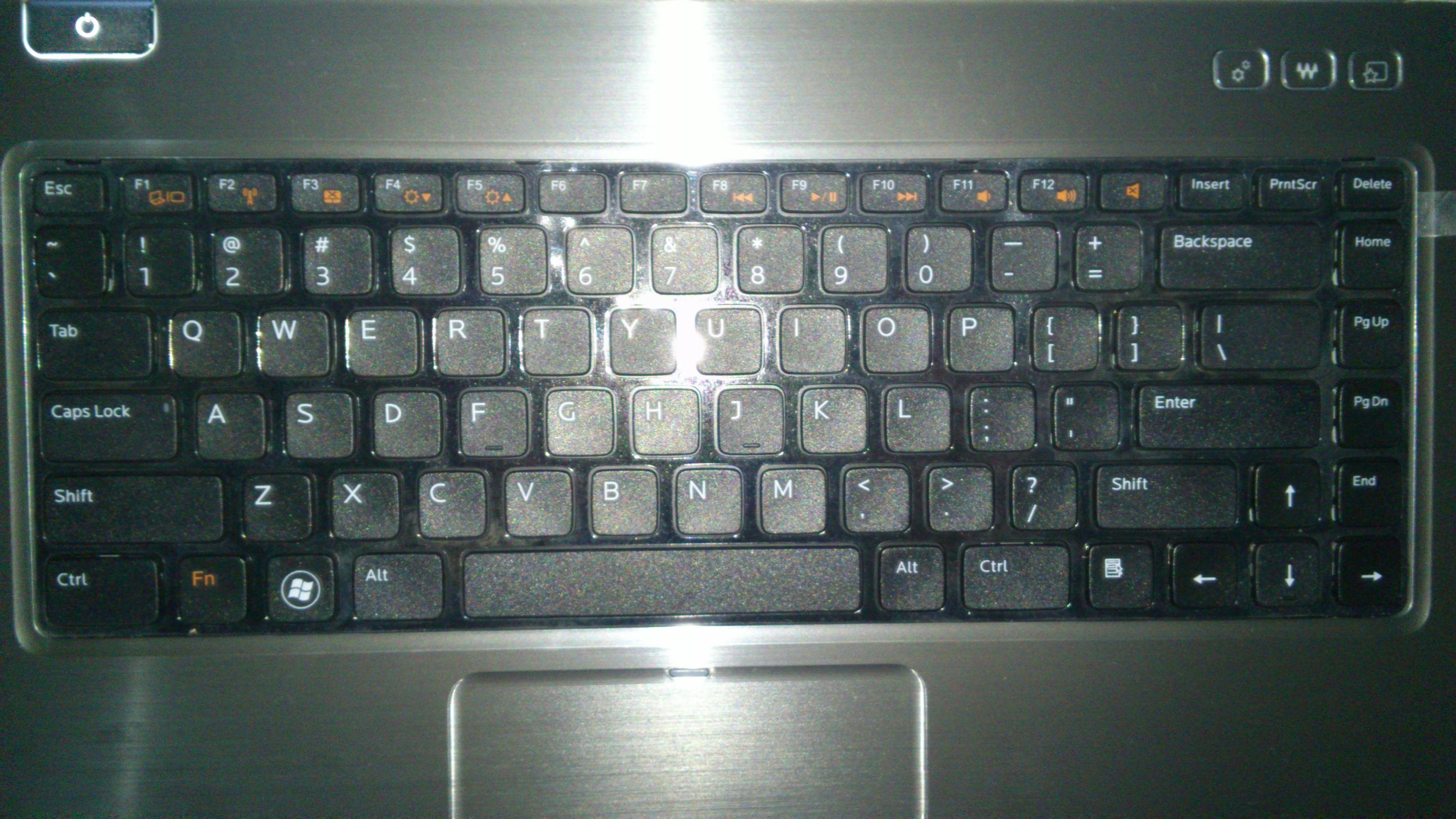 笔记本键盘不能用_dell笔记本电脑键盘貌似锁住了;; 分类:戴尔笔记本 电脑键盘; 求一部