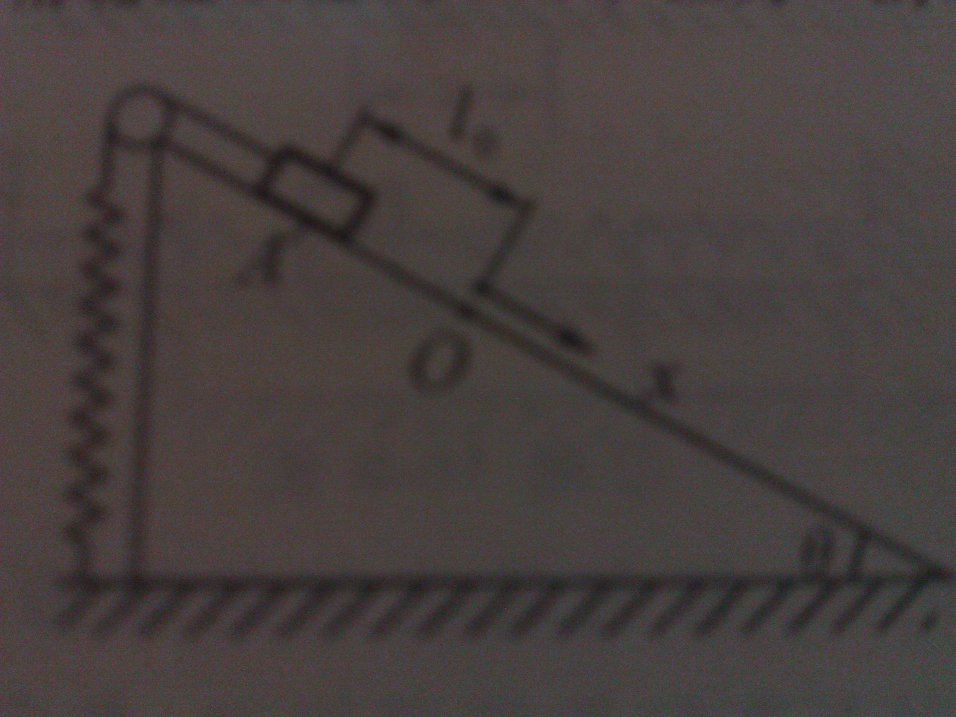 分如图所示,质量为m=lkg的小物块由游泳轻轻放在水平匀速运动的传送带我和教练静止图片
