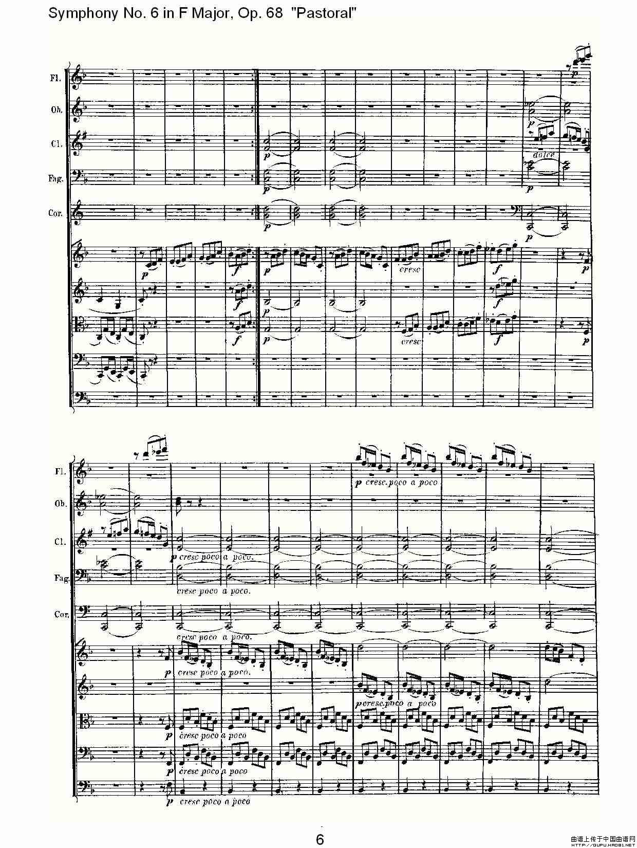 但是不管是那个,萨克斯无法同时吹两个音,移调是没问题的,就是萨克斯图片