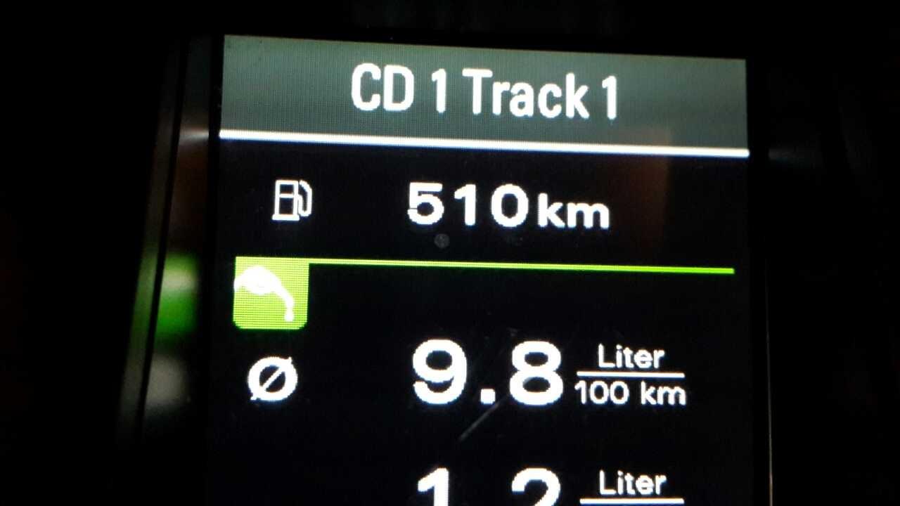 汽车仪表盘上面的图标问题 急急急高清图片