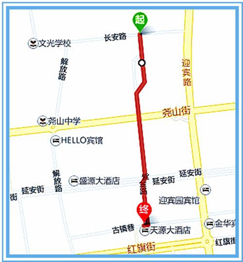想知道: 渭南市 陕西蒲城县三合乡酥梨年产量有多少 在哪