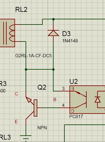 电路 电路图 电子 原理图 349_469 竖版 竖屏图片