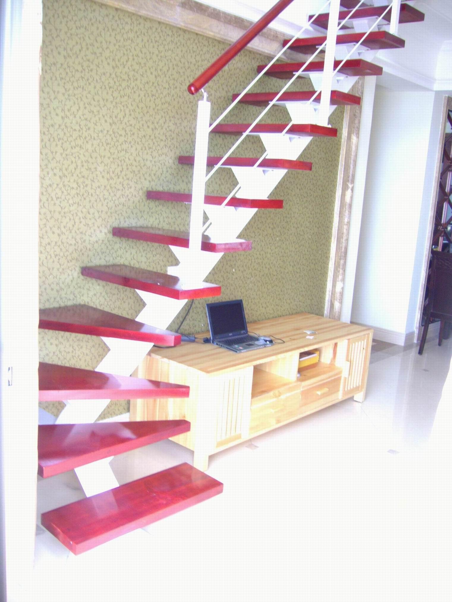 邯郸阁楼楼梯价格