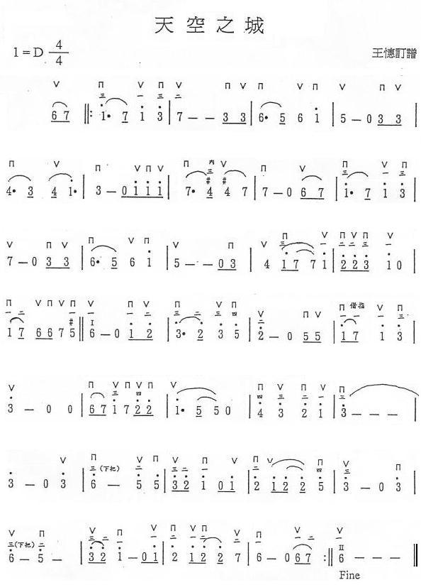 秒那个钢琴曲叫啥  40 分钟前hxwqww| 分类:器乐/声乐 扫描二维码下载图片