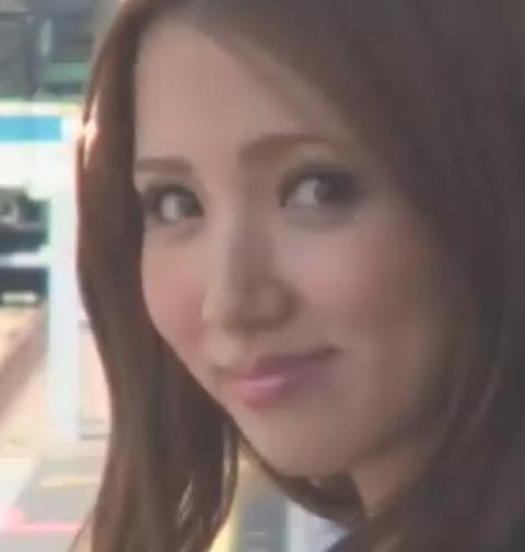 在日本拍av的韩国女人