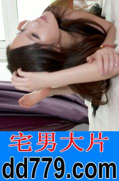 sw259 中文字幕种子