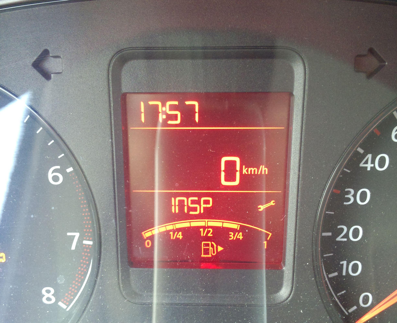 车辆仪表盘指示灯图解 桑塔纳3000仪表盘指示灯图解 科鲁高清图片
