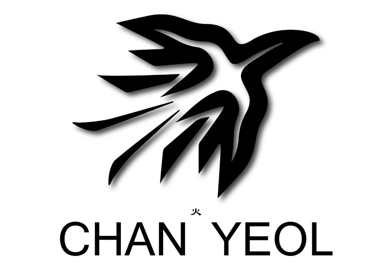 logo logo 标志 设计 矢量 矢量图 书法 书法作品 素材 图标 1200_848图片