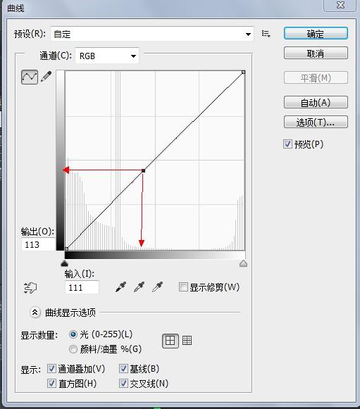 横纵坐标怎么表示 学生作业答案 zy.wenku1.com