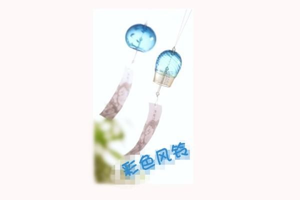 组徽dechicun_学习小组组徽
