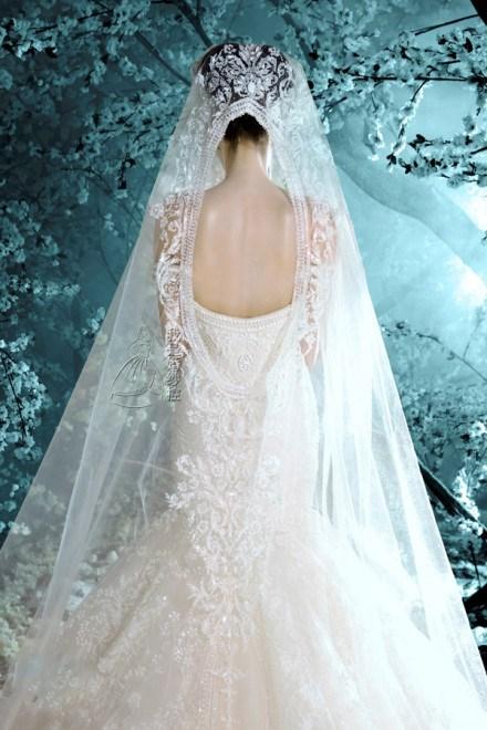 求背影婚纱照大图或头像